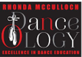Danceology - Rhonda McCulluch School of Dance, Stetter School of Dance, Stettler Alberta