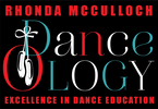Danceology - Rhonda McCulloch School of Dance, Stetter School of Dance, Stettler Alberta